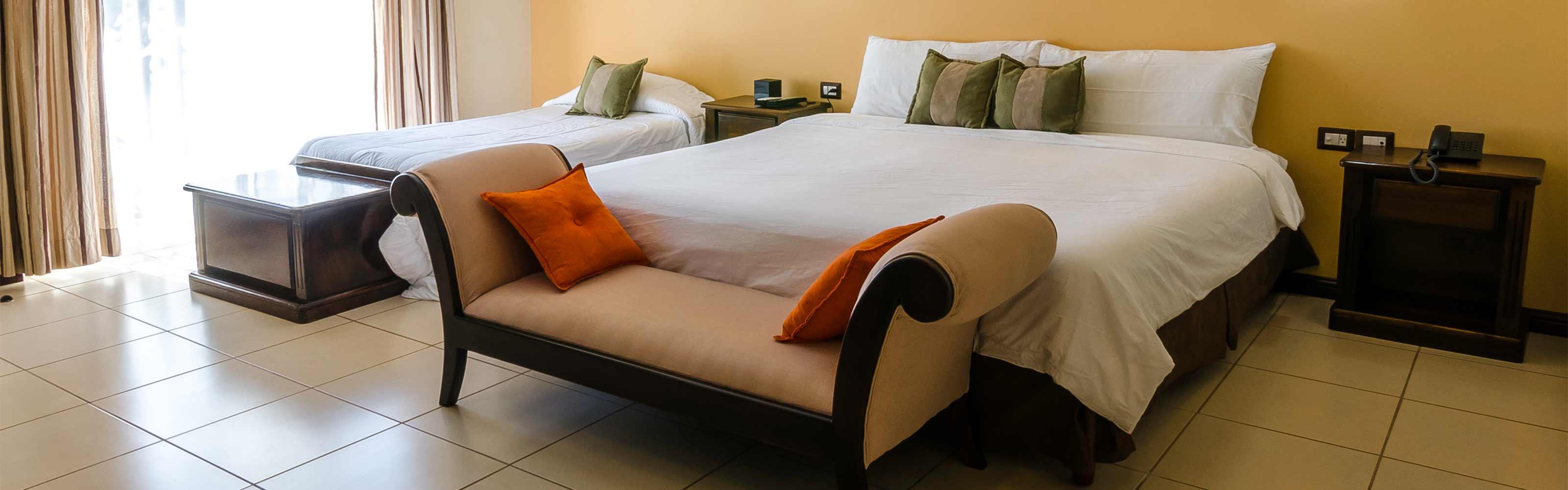 couch poco kostenlose lieferung poco san marino ecksofa bestehend aus longchair sitzer. Black Bedroom Furniture Sets. Home Design Ideas